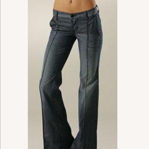 Chip & Pepper Arctic Fox Jeans